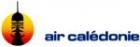 http://www.air-caledonie.nc/
