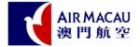 http://www.airmacau.com.mo/index.php?lang=eng