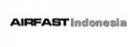 http://www.airfastindonesia.com/