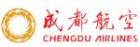 http://www.chengduair.cc/