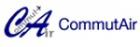 http://www.flycommutair.com/