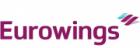 www.eurowings.com