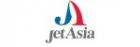 http://www.flyjetasia.com/