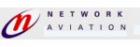 http://www.networkaviation.com.au/