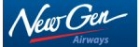 www.newgenairways.com