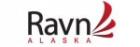 http://www.flyravn.com/