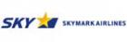 http://www.skymark.jp/