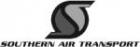 www.southernair.com