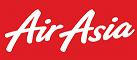 http://www.airasia.com/
