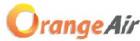http://www.flyorangeair.com/