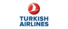 http://www.turkishairlines.com/