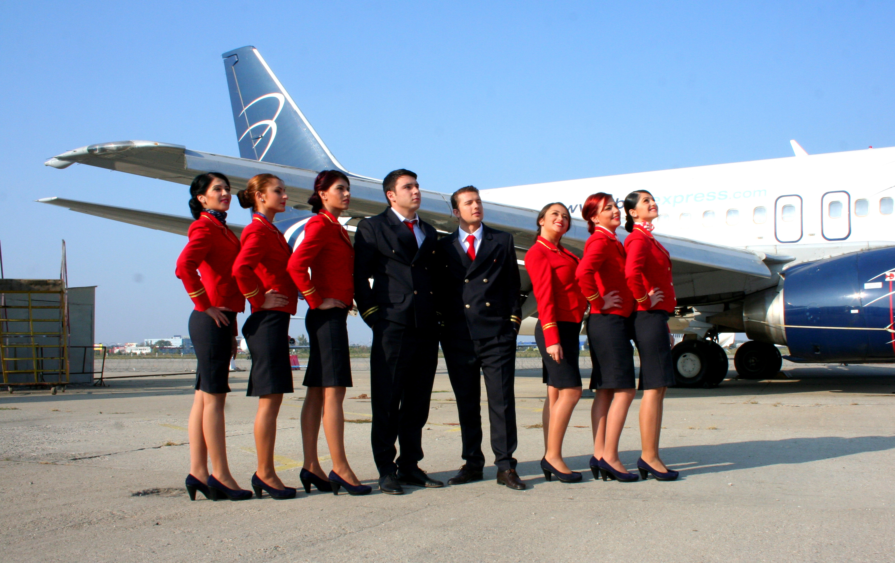 top airlines to work all the best airlines to work flight job blog